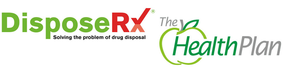 DisposeRx now Available in More Than 70 Percent of US Counties
