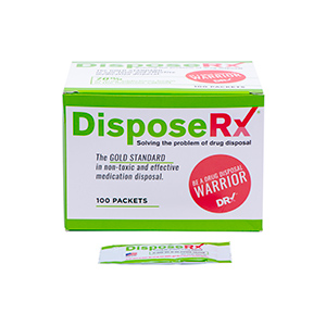DisposeRx-100-pack