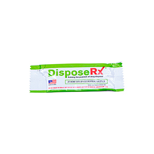 DisposeRx-Single-packet